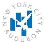 NYC_Audubon_Circle